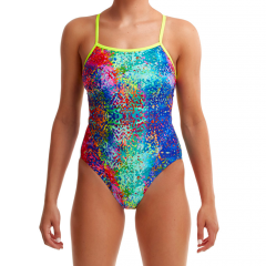 Funkita Hyper Inflation Swimsuit