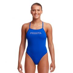 Funkita Ice Swimsuit
