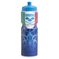 Arena Italy Water Bottle