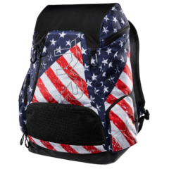 TYR star spangled bag