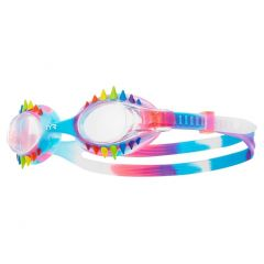 swimple spike pink