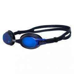 swimple blue black