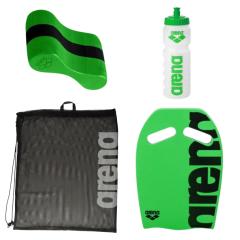 arena new swimmer kit