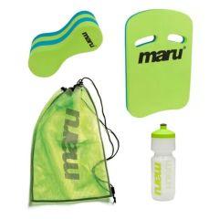 swimmer starter kit