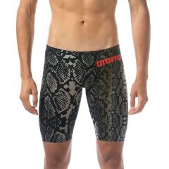 Arena Carbon Air 2 Python Jammers