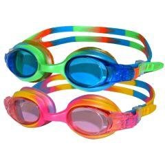 NESS marni jr goggles