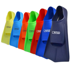 Ness Swimwear Training Fins