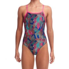Funkita On Point Swimsuit