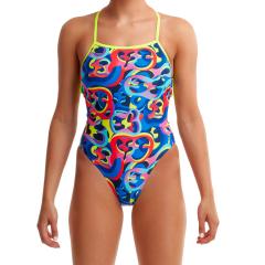 Funkita Organica Swimsuit