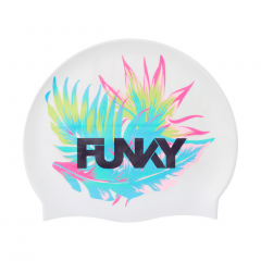 funky palm off cap