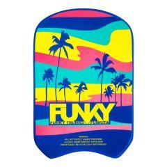 FUNKY Perfect Wave Kickboard