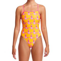 pineapple punch swimsuit