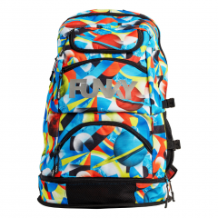 funky planet funky backpack