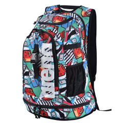 Arena Milkshake Swim Bag