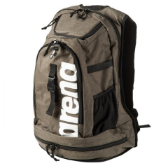 Arena Fastpack 2.2 Bag Army