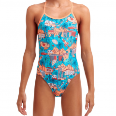 funkita road tripper