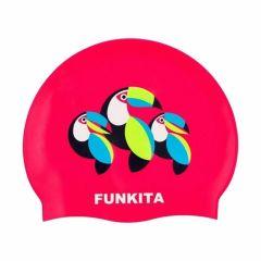Funkita Can Fly Cap