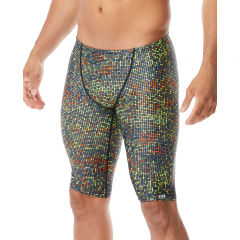 TYR Atomic Jammers