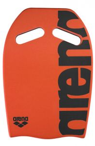 Arena Kickboard Orange Black