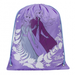 Speedo Disney Frozen 2 Wet Kit Bag