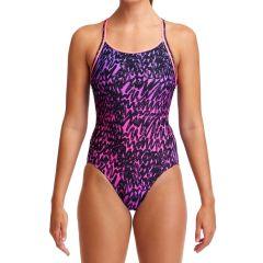 spray cool swimsuit