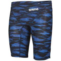 Arena ST 2.0 Sale