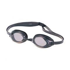 swans goggles