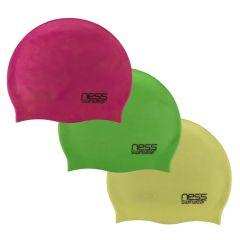 open water swim cap