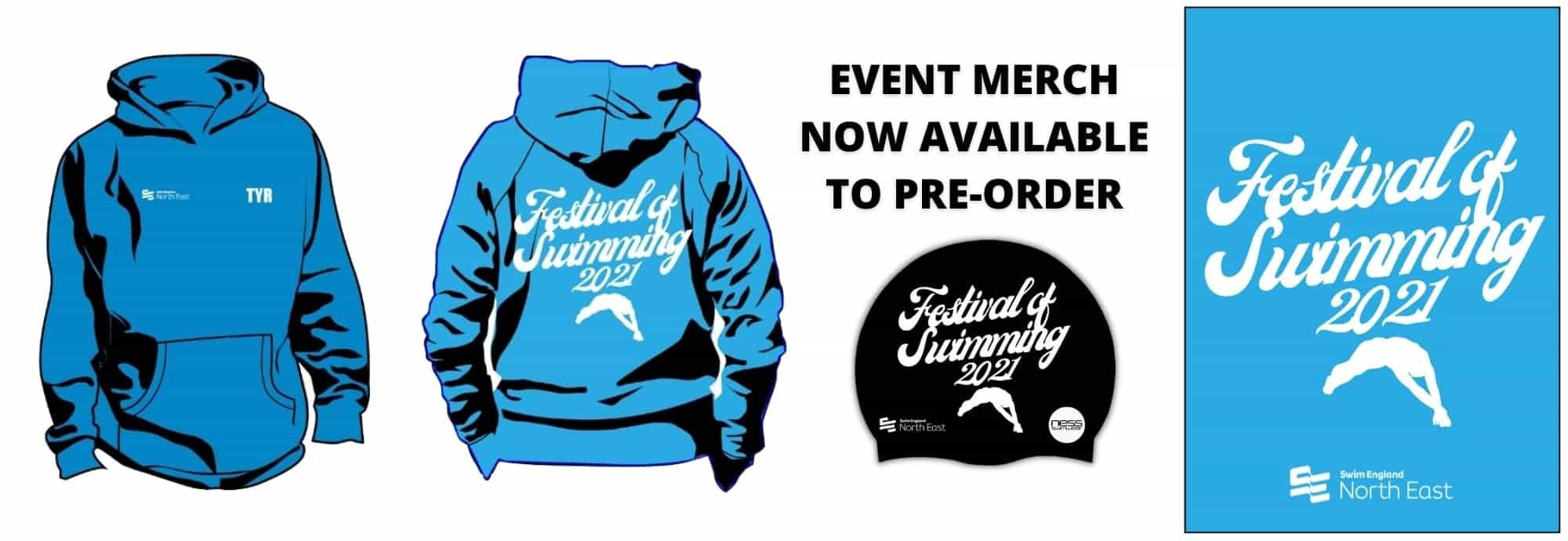 festival-of-swimming-banner