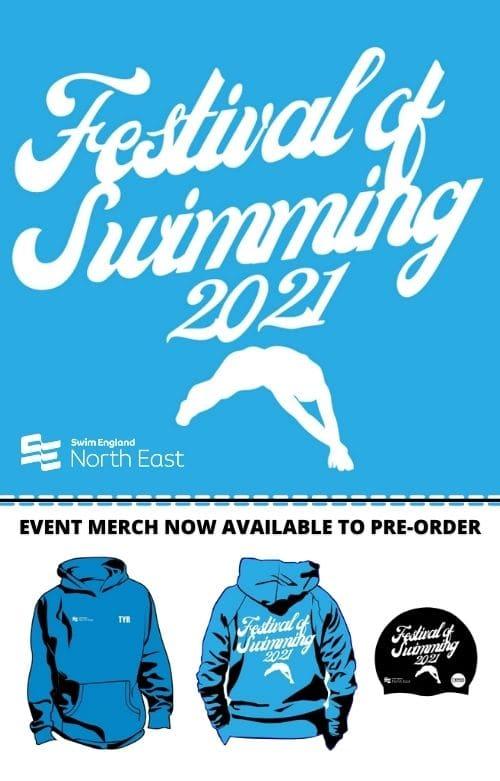 festival-of-swimming-mobile
