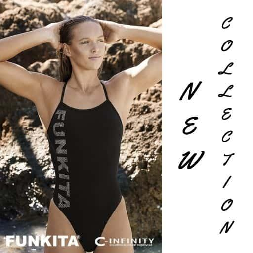 Funkita NEW COLLECTION   Walk on Water